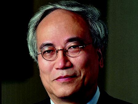 Ping Chung Leung