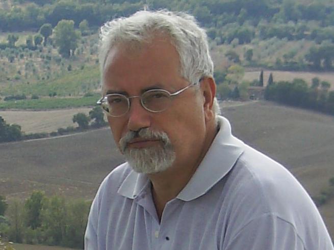 Franco Desiderio