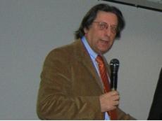 Roberto Pulcri
