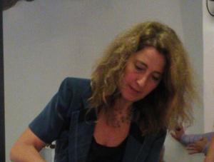 Federica Sabatini